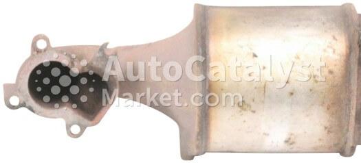 2S61-5E211-DC — Foto № 1 | AutoCatalyst Market