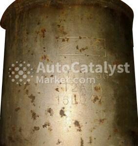2S61-5E211-DC — Фото № 5 | AutoCatalyst Market