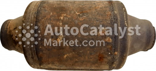 1K0131701BL — Photo № 2 | AutoCatalyst Market