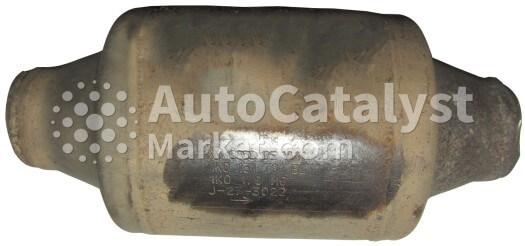 1K0131701BL — Photo № 2 | AutoCatalyst Market