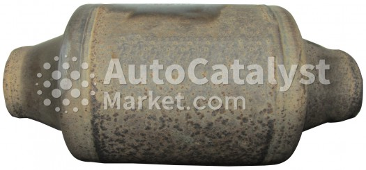 1K0131701BL — Photo № 5 | AutoCatalyst Market