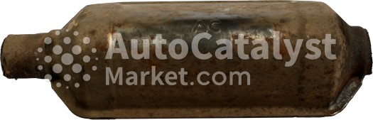 GM 28 — Photo № 5 | AutoCatalyst Market