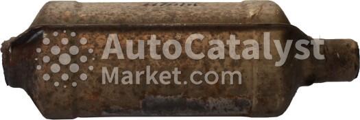 GM 28 — Фото № 2 | AutoCatalyst Market