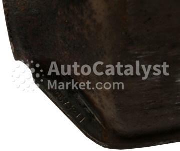 GM 28 — Photo № 4 | AutoCatalyst Market