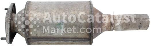 Catalyst converter 2G-595J — Photo № 7 | AutoCatalyst Market