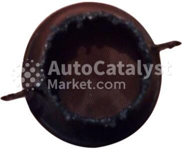 Catalyst converter N/CE 99005HM — Photo № 3 | AutoCatalyst Market