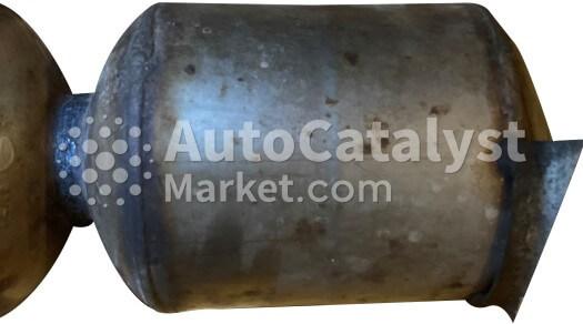 KT 6014 — Foto № 4 | AutoCatalyst Market