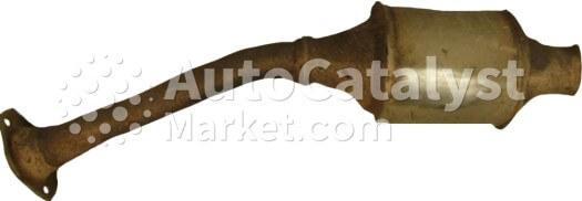 1326643080 — Foto № 1 | AutoCatalyst Market
