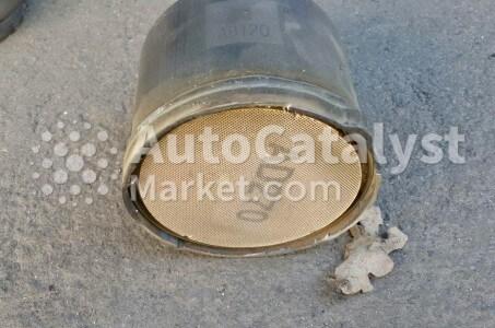 AB110 + AB990 — Foto № 5 | AutoCatalyst Market