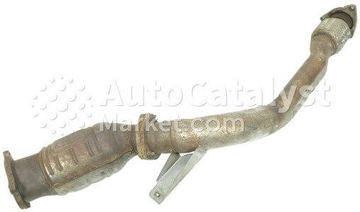 3W0166AA — Photo № 2 | AutoCatalyst Market