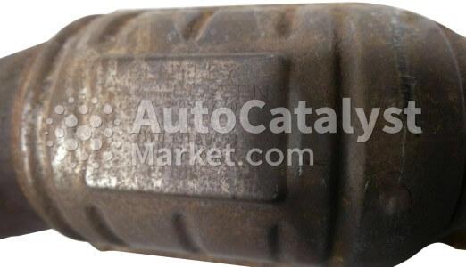 3W0166AA — Photo № 1 | AutoCatalyst Market