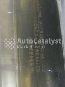 55499022 — Foto № 4 | AutoCatalyst Market