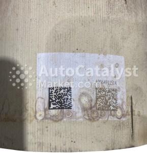 A9064911514 — Фото № 3 | AutoCatalyst Market