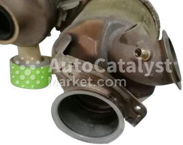 Catalyst converter 04L131765BR — Photo № 4 | AutoCatalyst Market