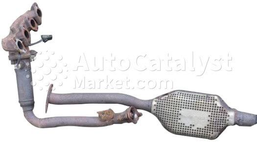 TR PSA K049 — Foto № 1 | AutoCatalyst Market