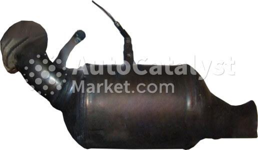 KT 0241 — Photo № 2   AutoCatalyst Market