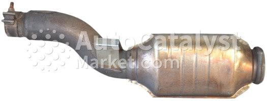 Catalyst converter CAT141R — Photo № 3 | AutoCatalyst Market