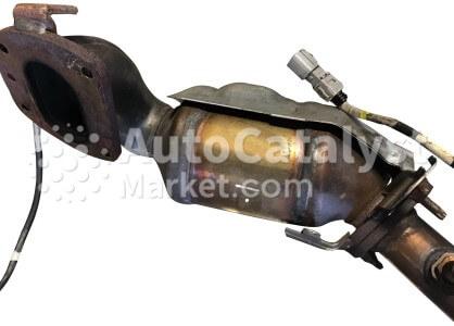 L31220 — Photo № 3 | AutoCatalyst Market