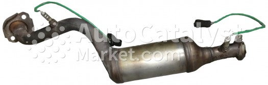 C 221 — Foto № 2 | AutoCatalyst Market