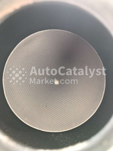 Catalyst converter SU — Photo № 3   AutoCatalyst Market