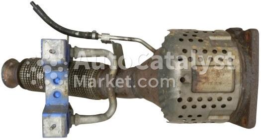 TR PSA K535 — Photo № 3   AutoCatalyst Market