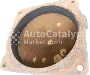 TR PSA K535 — Photo № 1   AutoCatalyst Market