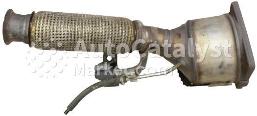 TR PSA K535 — Photo № 4   AutoCatalyst Market