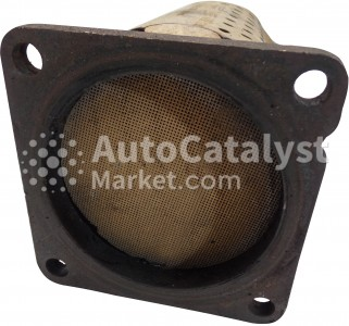 TR PSA K208 — Foto № 3 | AutoCatalyst Market