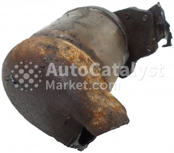 46794000/1 — Foto № 2 | AutoCatalyst Market