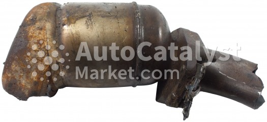 46794000/1 — Foto № 3 | AutoCatalyst Market