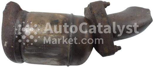 46794000/1 — Foto № 4 | AutoCatalyst Market