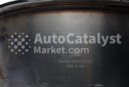 RE541180 — Foto № 4 | AutoCatalyst Market