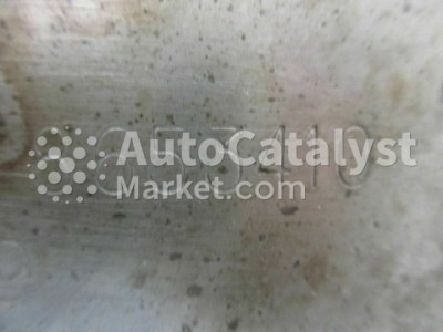 8653410 — Foto № 1 | AutoCatalyst Market