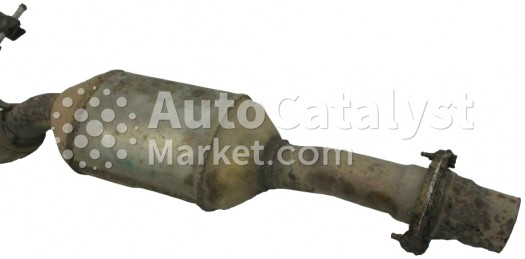8653410 — Foto № 2 | AutoCatalyst Market