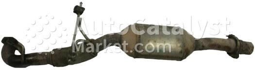 8653410 — Foto № 3 | AutoCatalyst Market