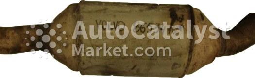 8653410 — Foto № 4 | AutoCatalyst Market
