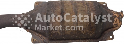 T11 — Фото № 2 | AutoCatalyst Market