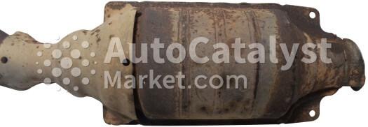 T11 — Фото № 3 | AutoCatalyst Market