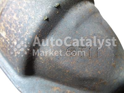 T11 — Фото № 1 | AutoCatalyst Market