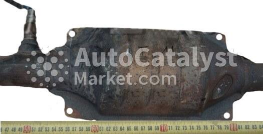 T11 — Foto № 4 | AutoCatalyst Market