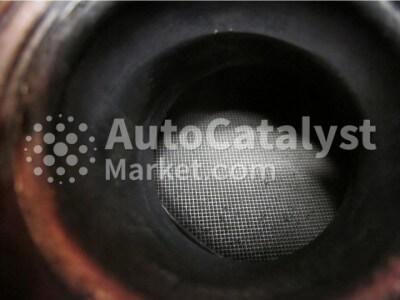 12785062 — Фото № 1 | AutoCatalyst Market