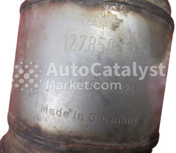 12785062 — Фото № 2 | AutoCatalyst Market