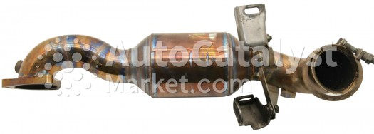 7583660 — Photo № 3 | AutoCatalyst Market