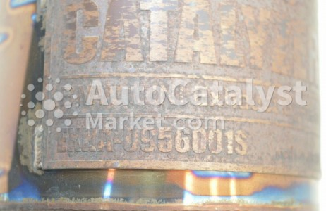 7583660 — Photo № 1 | AutoCatalyst Market