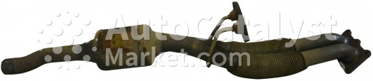 1K0131701DK — Foto № 3 | AutoCatalyst Market