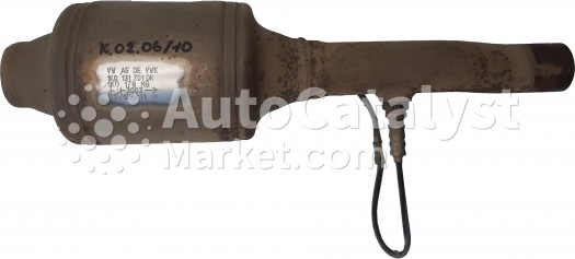 1K0131701DK — Foto № 1 | AutoCatalyst Market