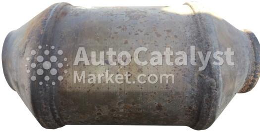 Catalyst converter 12609032 — Photo № 4   AutoCatalyst Market