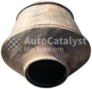 Catalyst converter 12609032 — Photo № 3   AutoCatalyst Market