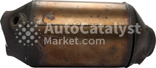 8K0131701G — Photo № 1 | AutoCatalyst Market