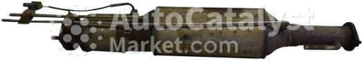 96832656 — Foto № 1 | AutoCatalyst Market